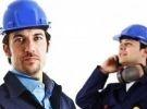 Corso di formazione del preposto alla sicurezza sul lavoro