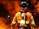 Corso di formazione incaricato prevenzione incendio (rischi