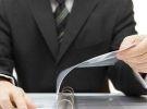 Corso di formazione per consulente auditor- iso 14001