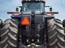 Corso di incaricato alla movimentazione del trattore agrico