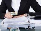 Corso di formazione per internal auditor uni - cei - en 162