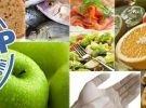 Corso di formazione per alimentarista  addetto alimentare -