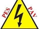 Corso di formazione per addetto agli impianti elettrici - p