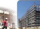 Corso valutazione agibilita' edifici danneggiati d