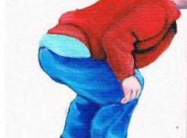 Corsi di Arte Visiva per bambini dai 9 anni e ragazzi dagli11 anni
