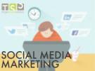 Corso di social media strategy: operare e vincere sui socia