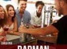 Corso di barman palermo - trapani