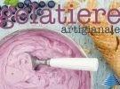 Corso di gelatiere artigianale a trapani