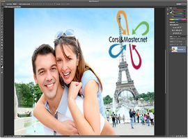 CORSO ADOBE PHOTOSHOP