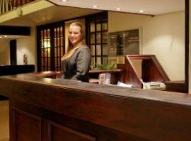 CORSO DI RUSSO PER  HOTEL RECEPTIONISTS