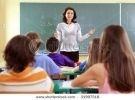 Corso per bambini e ragazzi da 5 ai 16 anni