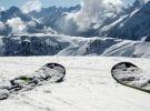 Corso di russo per maestri di sci