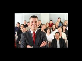 RSPP - Datori di Lavoro