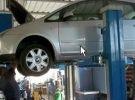 Corsi gas fluorurati per autoriparatori
