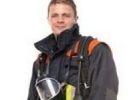 Corso di aggiornamenti antincendio - rischio basso