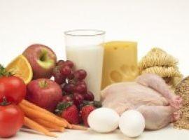Somministrazione Alimenti e Bevande