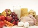 Corso di somministrazione alimenti e bevande