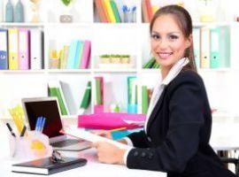 Corso di contabilità base a Padova con software TeamSystem - Corso contabilità primo livello Specialist
