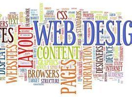 Corso di Web design Padova - Dreamweaver e Flash CC Specialist