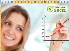 Corso di Microsoft Excel Padova - Corso Excel avanzato specialist