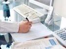 Corso di contabilità e bilancio avanzato a padova