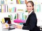 Corso di contabilità base a padova con software te