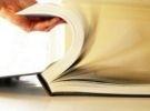 Corso memoria e lettura veloce padova