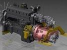 Corso di autodesk inventor avanzato 2015 padova -