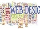 Corso di web design padova - dreamweaver e flash c