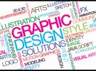 Corso grafica pubblicitaria a padova - graphic des