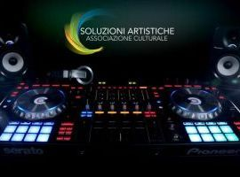 Corso DJ - Tecniche di mixaggio di base