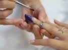 Corso di ricostruzione unghie 2 giorni