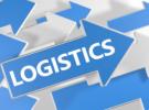 Corso di l1 - responsabile logistica