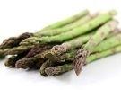 Corso di menù asparagi