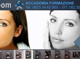 CORSO LIGHTROOM CON STAGE O TIROCINIO FORMATIVO