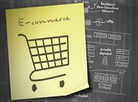 Corso E-commerce Strategies con stage o tirocinio formativo