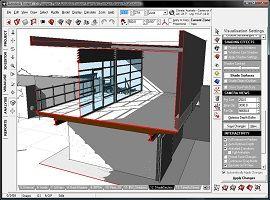 Corso Autodesk Revit con stage o tirocinio formativo