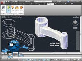 Corso di Autodesk 3D Studio Max con stage o tirocinio formativo , online