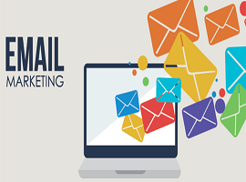 Corso Email Marketing con stage e tirocinio formativo