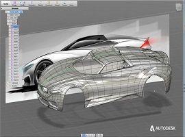 Corso Autodesk Fusion 360  con stage e tirocinio formativo