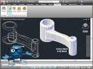 Corso di autodesk 3d studio max con stage o tiroci