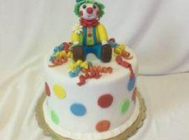 Cake Design Genova Corsi : Corso: CAKE DESIGN MAMMA/BAMBINO Genova - Topcorsi.it