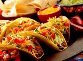 Corsi di cucina messicana a genova per il tempo libero - Corsi di cucina genova ...