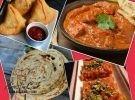 Corso di new!!! cucina indiana