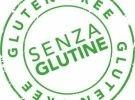 Corso di cucina per celiaci: la pasta, i lievitati, i dolci