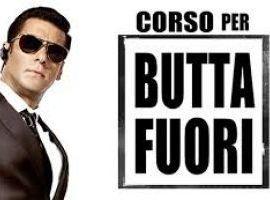 CORSO BUTTAFUORI ONLINE