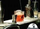 Corso professionale per barman