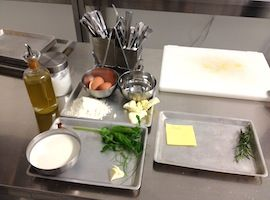 corso di cucina di base vicenza - topcorsi.it - Corsi Cucina Vicenza