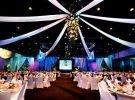 Corso professionale con stage di events planner &