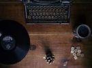 Corsi di songwriting